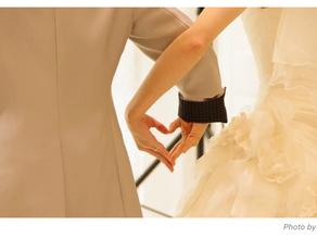 33歳から結婚に至るまでの方法について
