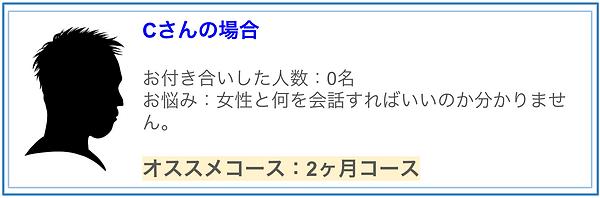スクリーンショット 2020-10-05 21.15.13.png