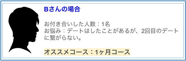 スクリーンショット 2020-10-05 21.15.02.png
