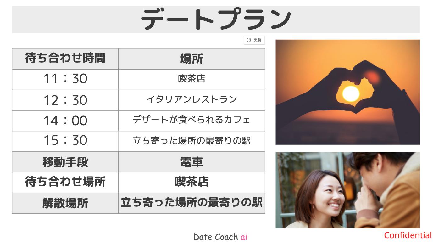 スクリーンショット 2020-05-29 14.30.21.png