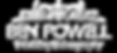 Ben-Powell-Wedding-Videography-Logo-WHIT