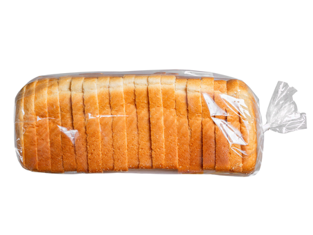 Op-Ed: They Put Sandwich Bread in Paresky and Now I'm on a Bender