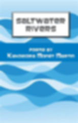 Saltwater Rivers cover.jpg