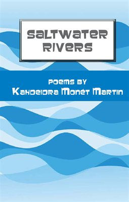 Saltwater Rivers cover.jpg