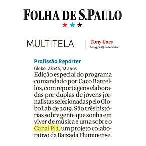2019_07_31 - Folha de S 2.jpg