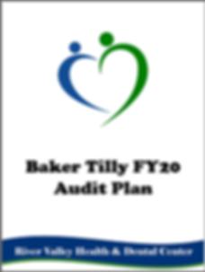 FY20 Audit Plan snip.PNG