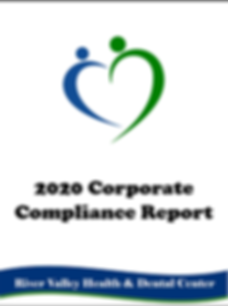 2020 Corporate Compliance Report.PNG