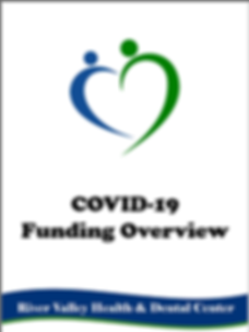 COVID Funding Overview.PNG