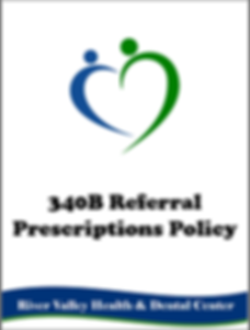 340B Referral Prescriptions Policy.PNG