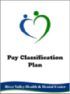 Pay Classification Plan snip.PNG