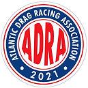 2021 ADRA logo-01.jpg