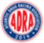 2019 ADRA logo.jpg