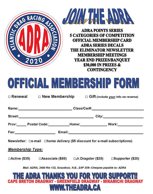 2020 membership form.jpg