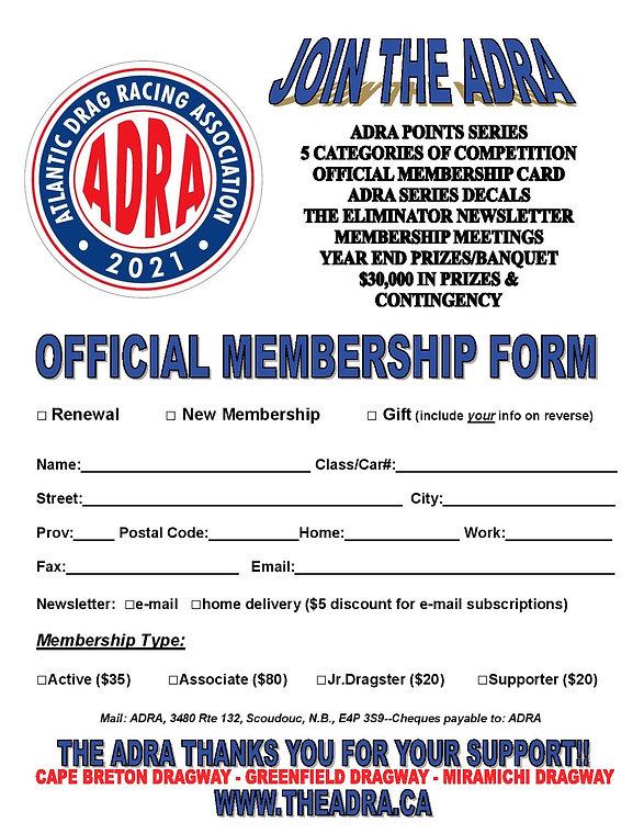 2021 Membership form-page-001.jpg