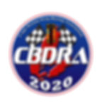 CBDRA 2020 Logo.jpg