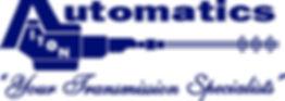 Aiton logo.JPG