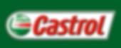 Castrol-Logo-PNG-Vector sm.png
