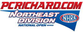 PCR_NortheastNationalOpenSeries_Logo_Fin