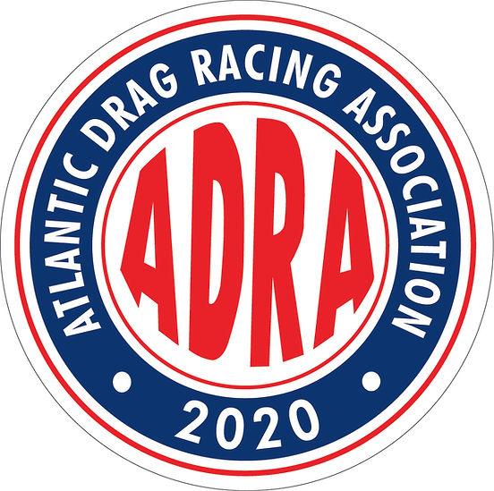 ADRA 2020 layout.jpg