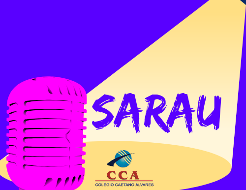 Sarau CCA