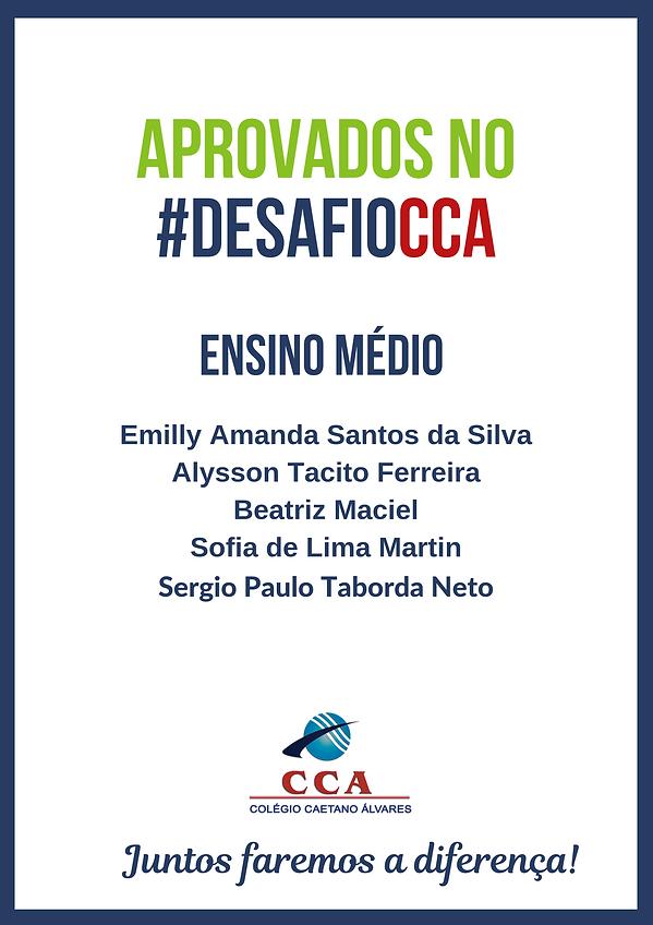 Aprovados no #desafioCCA (1).png