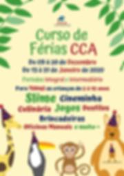 Curso_de_Férias_Cartaz_(1).png