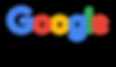 googleeducation.png
