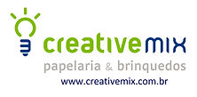 logo creative mix lista (1).jpg