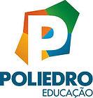 Sistema de ensino poliedro