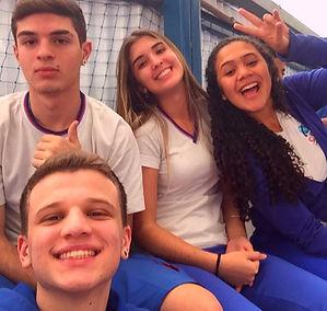 Ensino_Médio_LP_200.jpg