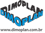 Folha Logo Dimo Logo (1).png