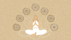 12 Albums to Align and Balance Your Chakras