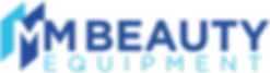 Logo - MM Beauty Equipment.png