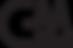 CMSlim logo.png