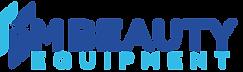 Logo - MM Beauty Equipment-small.png