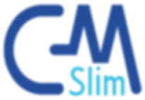 CM Slim logo.png
