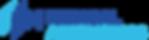 MM Medical Aesthetics logo.png