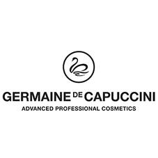 logo-germaine-de-capuccini.png