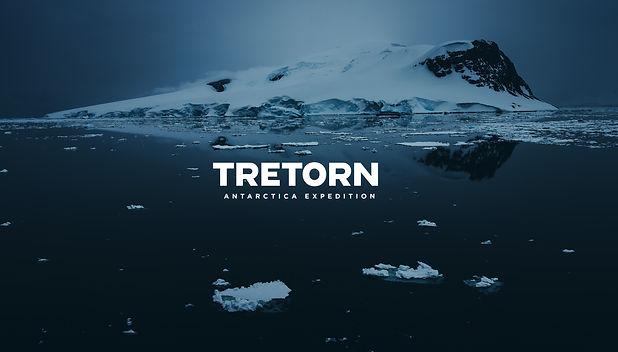 Tretorn_antactica_ISBERG+logo.jpg