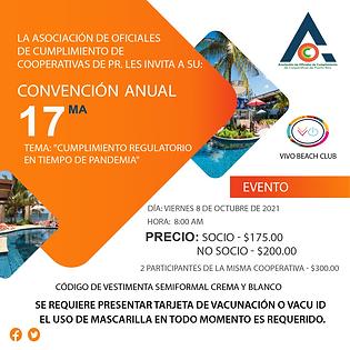 Arte- Convencion Anual 17-New.png