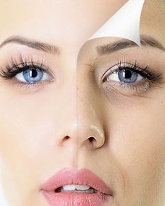 home-remedies-for-anti-aging-skin-care-1