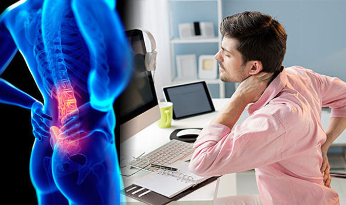 Back-pain-How-to-sit-at-your-computer-at