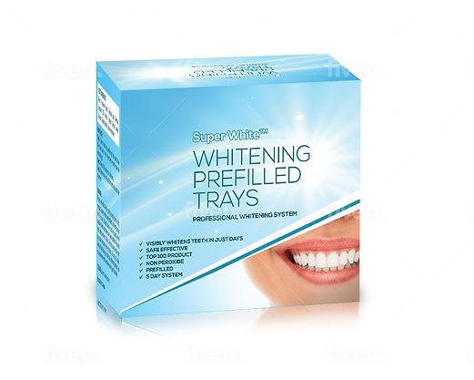 Packaging-Box-Mockup-white.jpg