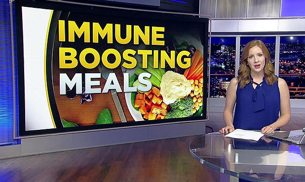 2010240241-Immune-Boosting-Meals-For-Chi