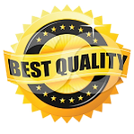 10-2-best-quality-free-download-png_edit