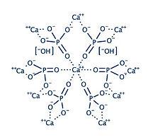 nano-hydroxyapatite-molecular-structure.