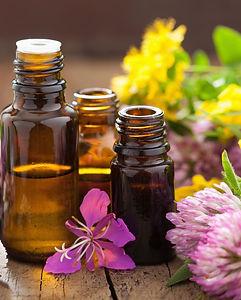 bigstock-essential-oils-and-medical-flo-