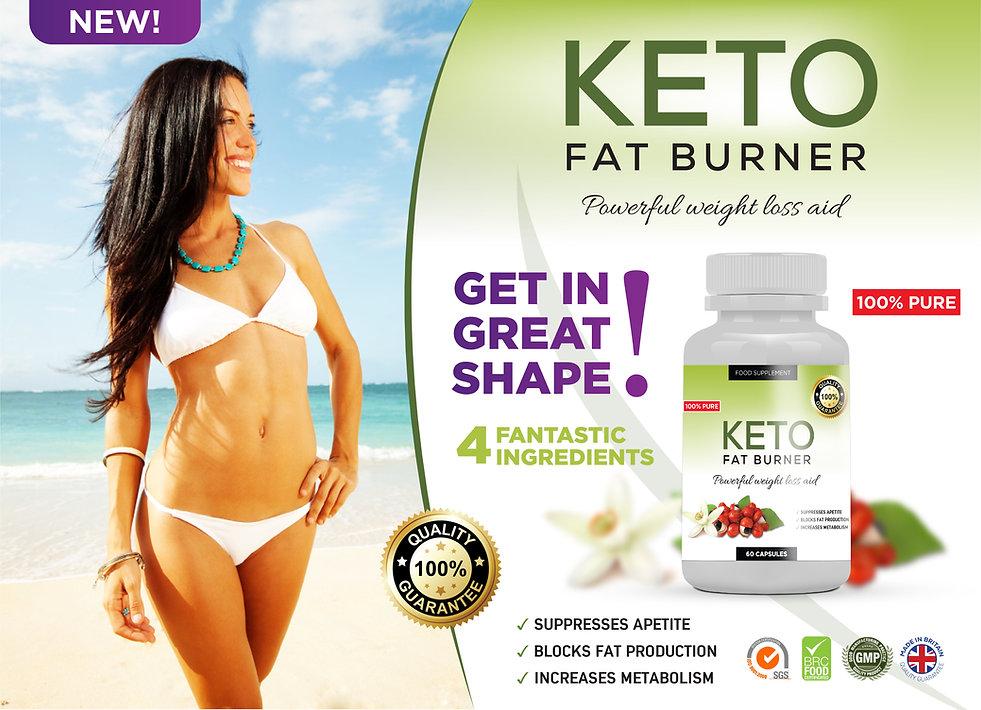 Jak zhubnout dieta ketonová