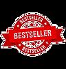 bestseller-ribbon-bestseller-round-red-s