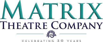 Anniversary-Logo.jpg